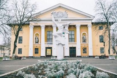 svetlogorsk_(1)_news